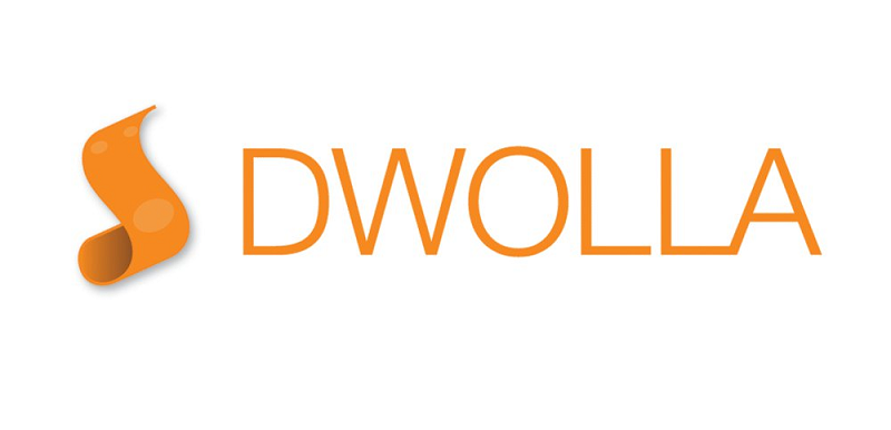 Dwolla online payments
